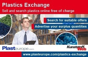 Plasteurope.com - PERSTORP: Food-contact plastic launched in Europe / Enhanced heat-resistance and transparency versus PET | Emballages alimentaires | Scoop.it