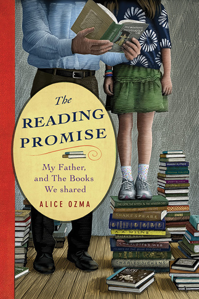 Relación entre la actuación de los padres y la comprensión lectora segúnPISA | Formar lectores en un mundo visual | Scoop.it