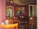 Damask Cozinha Árabe | Laras de Porto Alegre | Scoop.it