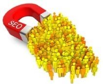 The Top 4 SEO Myths Busted!   Internet Marketing   Scoop.it