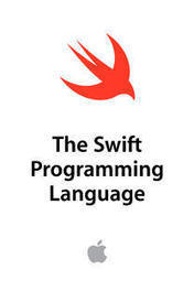 The Swift Programming Language | All @Programming | Scoop.it