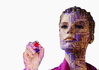 Porque no es lo mismo la educación del futuro que el futuro de la educación ~ Investigando las TIC en el aula. | Edulateral | Scoop.it