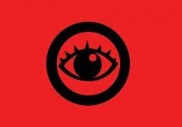 Visual: Nike Installation - Mood Media Blog | Interactive Arts | Scoop.it