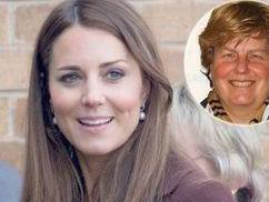 Duchess of Cambridge is 'very Jane Austen' and has no opinion slams comic ... - Express.co.uk | English KS5 | Scoop.it