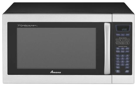 Microwave Oven Safety | Food Safety Net | Microwave Convection Oven Combo | Scoop.it