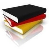Erklärung der deutschen Grammatik! | DaF-Ideen | Tice et allemand | Scoop.it