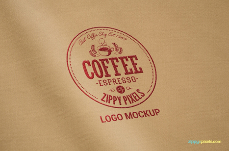 40+ Incredible Freebies for Web Designers, August 2015 | Designer's Resources | Scoop.it
