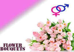 Online Flower Shop in Paranaque | Gift Shop Philippines | Online Flower Shop | Scoop.it