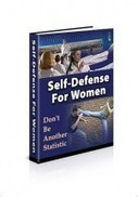 Domestic Violence Safety Plan | Women's Self Defense Federation | Domestic Violence | Scoop.it