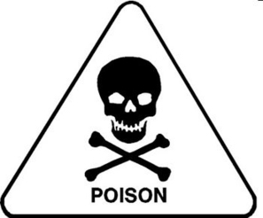 OpEdNews Article: Article: It is time to stop Monsanto's poisoning of the public with cancer causing Roundup   Global politics   Scoop.it