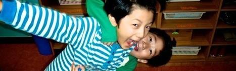 Descubierto cómo funcionan los niños con TDAH con Inatención ... | trastorno deficit de atención | Scoop.it