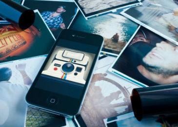 #Instagram, de Servicio Fotográfico a Expositor para Tiendas | Social Media e Innovación Tecnológica | Scoop.it