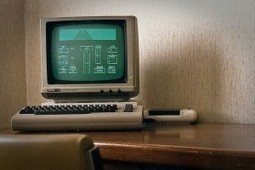 mickekring.se - Leta inte längre - Detta IT-verktyg är det enda rätta! | IKT-skola | Scoop.it