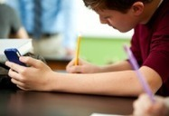 Case Study: Katy Independent School District Mobile Learning Program | Learning Bulb | Scoop.it