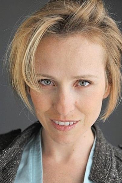 Flore Vasseur: «La banalité du renoncement me révolte» | La-Croix.com | Recherche de sens, développement de la personne et vie en société | Scoop.it