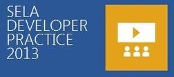 Quick Tip - Windows Store apps and StoreManifest - Gil Fink's Blog | Windows8 Programming | Scoop.it