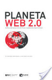 Planeta web 2.0 | Transactiva memoria | Scoop.it