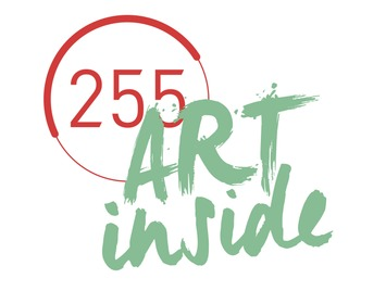 255 Art Inside | 255 Handling Engineering & Controls | 255 Automation | Scoop.it