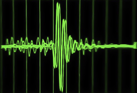 El estudio AWARE y la conciencia después de la muerte | Ciencia y tecnología | Scoop.it