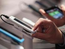 Pay by phone: More merchants embrace direct mobile billing | Payments 2.0 | Scoop.it