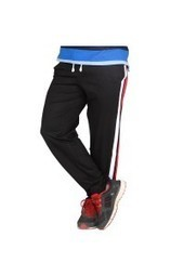 Buy online Trackpants Shopping with Affordable Choice | Online Shopping | Scoop.it