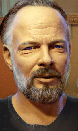 Philip K. Dick | Post-Sapiens, les êtres technologiques | Scoop.it