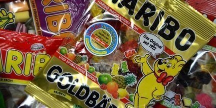 Accusé de racisme, Haribo arrête des bonbons noirs en Scandinavie   Insolite   Scoop.it