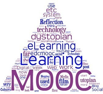 Alternative Word Cloud Generator: Tagul – Technology Enhanced Learning Blog   e-learning in higher education and beyond   Scoop.it