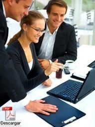 Avanzo | LMS | Entornos virtuales de aprendizaje - LMS | Scoop.it
