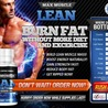 Bodybuilding World Build Fat Free Muscle