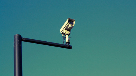 Will Amazon Soon Spy On You Through Your Kindle? | Technoculture | Scoop.it