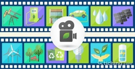 10 películas para trabajar la ecología en clase | El Blog de Educación y TIC | Educacion, ecologia y TIC | Scoop.it