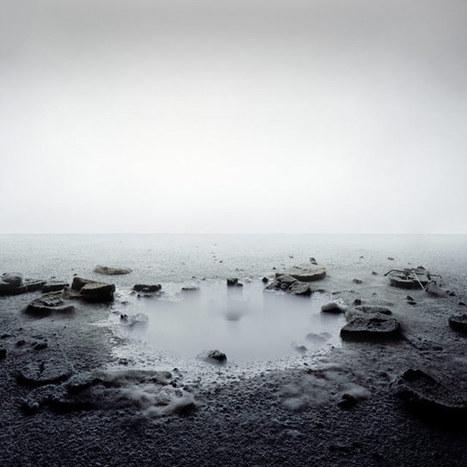 Mold landscapes - Kottke.org   Geography   Scoop.it