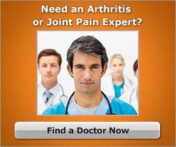Hip (Trochanteric) Bursitis | Arthritis-Health | sciatica relief | Scoop.it