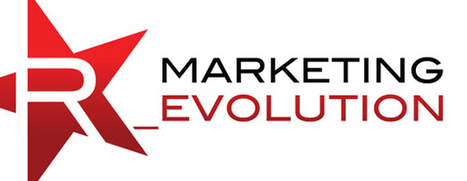 The Quiet rEvolution In Marketing Insights | GreenBook | Market Research dedicated to Innovation | Scoop.it
