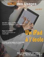 Les atouts possibles d'une tablette comme… | | CANOPE | Scoop.it