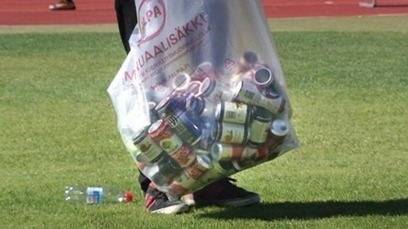 Onko alkoholi dopingia? | Terveystieto | Scoop.it