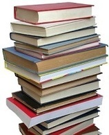 Public libraries are the Netflix of print books   LibraryLinks LiensBiblio   Scoop.it