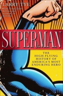 Columbia University adds Superman and Batman material to Comics and Graphic Novels collections The Daily Cartoonist   Funny Books   Scoop.it