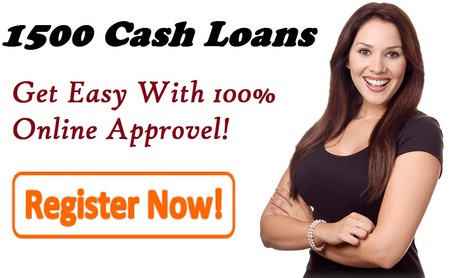 1500 Cash Loans – Helpful and Suitable In Different Temporary Cash Crisis! | Loans 1500 | Scoop.it