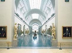 Crise leva instituições culturais europeias a fazerem cortes   transversais.org - arte, cultura e política   Scoop.it