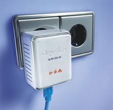 CPL : attentions aux ondes !   Ondes EM, GSM, DECT, Wifi Danger   Scoop.it