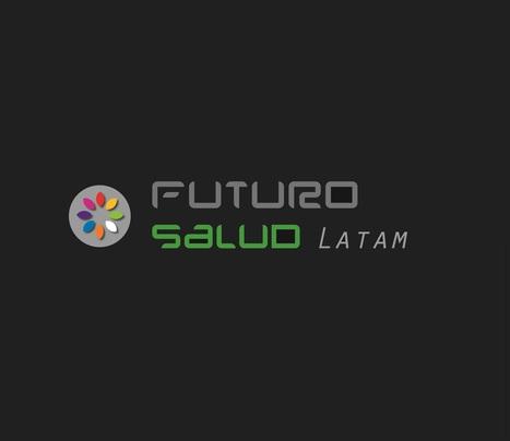 II Congreso Iberoamericano de Telesalud y Telemedicina   eSalud   Scoop.it