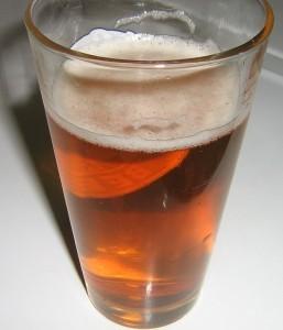 Budweiser Batch no. 63118 - Ask The Beer Guy   Beer   Scoop.it
