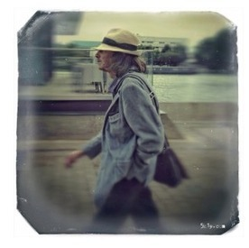 iPhone Photography Tutorial – 'Urban Dweller – Street Workflow' – By Paul Brown | iPhoneography-Today | Scoop.it