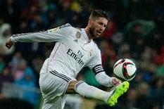 Sergio Ramos Alami Cedera | Agen Bola Terpercaya | Scoop.it