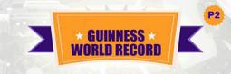 33 kỷ lục thế giới trong ngành công nghiệp (P2) | noithatlongquyen | Scoop.it