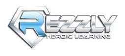 Rezzly, l'anti-perturbateur des élèves | Courants technos | Scoop.it