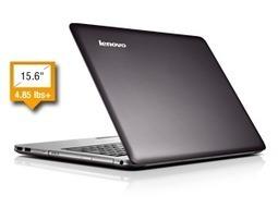 Lenovo IdeaPad U510 49412LU Review   Laptop Reviews   Scoop.it