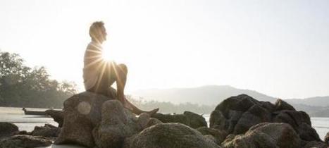 Do We Always Need Purpose? | Wise Leadership | Scoop.it